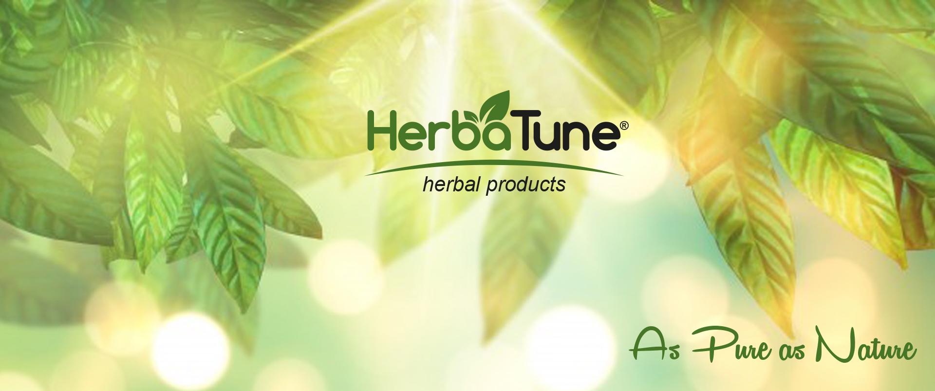 herbatune- هرباتیون