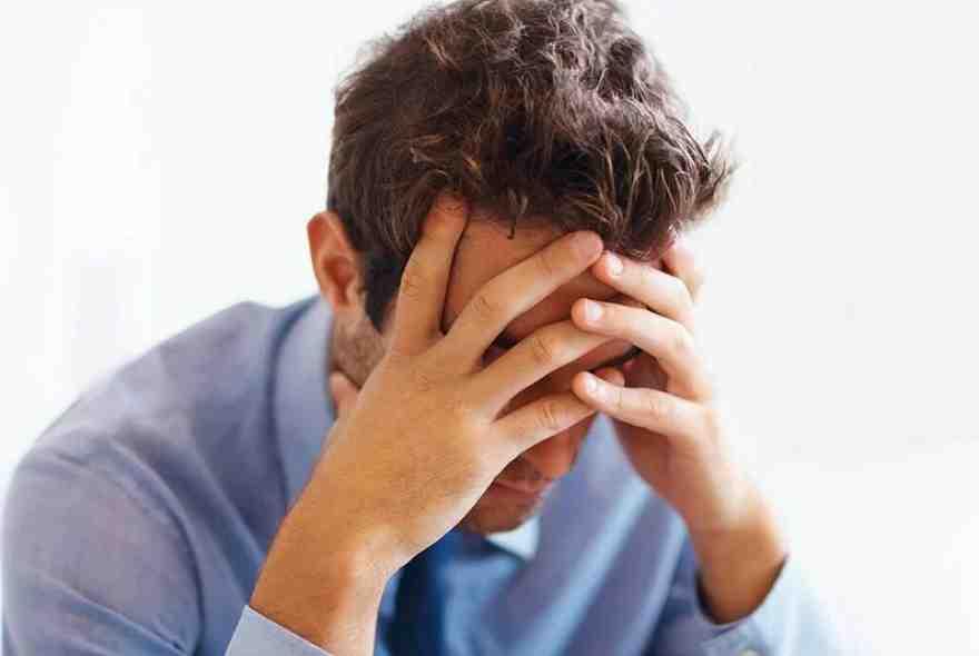 روش های جلوگیری از آلزایمر در جوانی