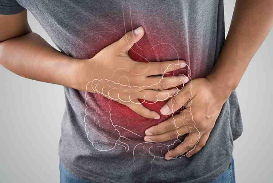 ملین بدون عوارض و بدون نیاز به نسخه پزشک