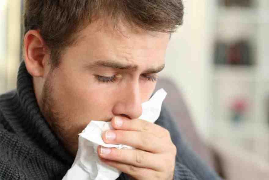 معرفی 4 میوه خلط آور برای درمان سرفه
